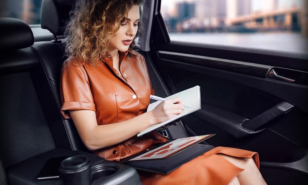 Стоит ли покупать ноутбук с OLED-дисплеем?