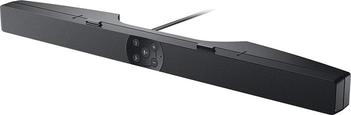 Dell Pro Stereo