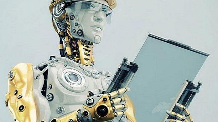 Вчені розробили індивідуальні «мізки» для роботів