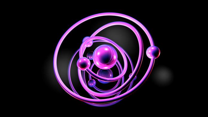 Дивний нейтральний електрон виявлений в новому стані матерії