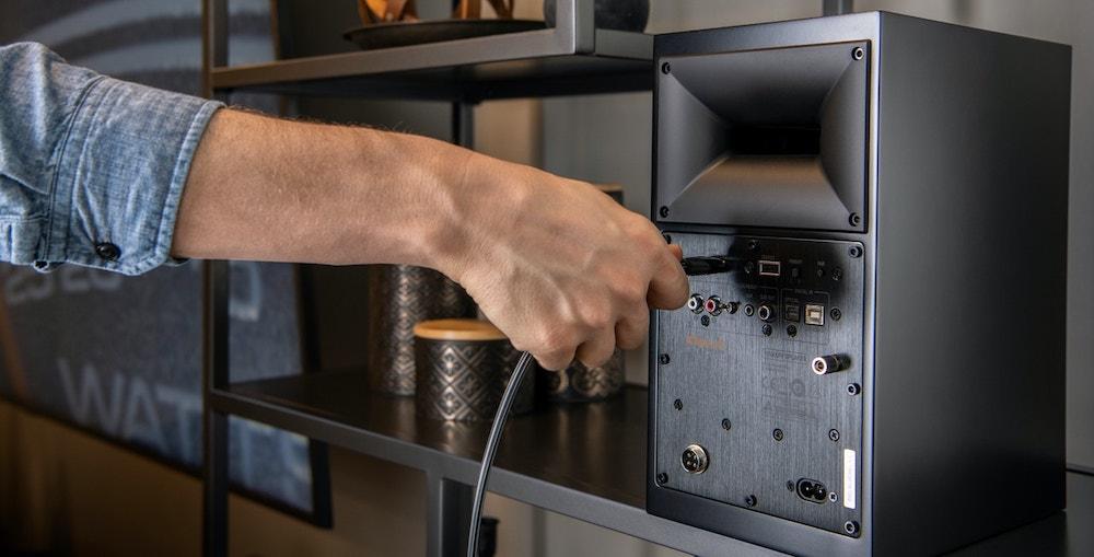 Jak wybrać gramofon: instrukcje dla początkujących