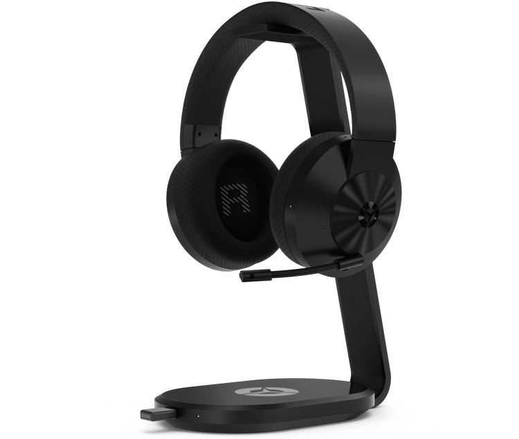 Lenovo Legion H600 Wireless Gaming Headset