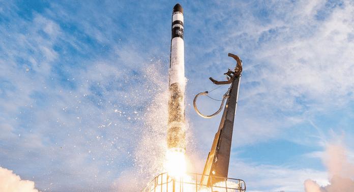 Українські ракети запускатимуть в Австралії: Держкосмос уклав меморандум
