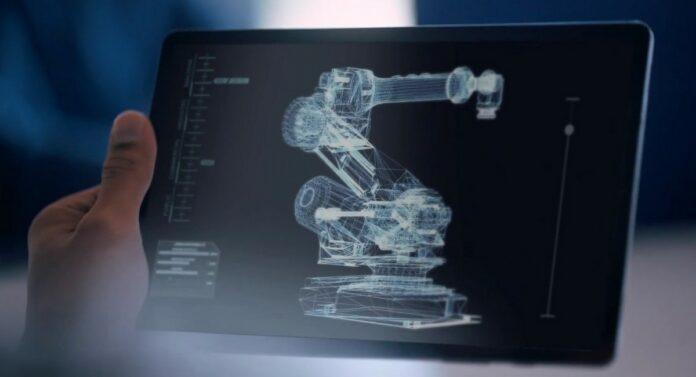 Samsung #CES2021