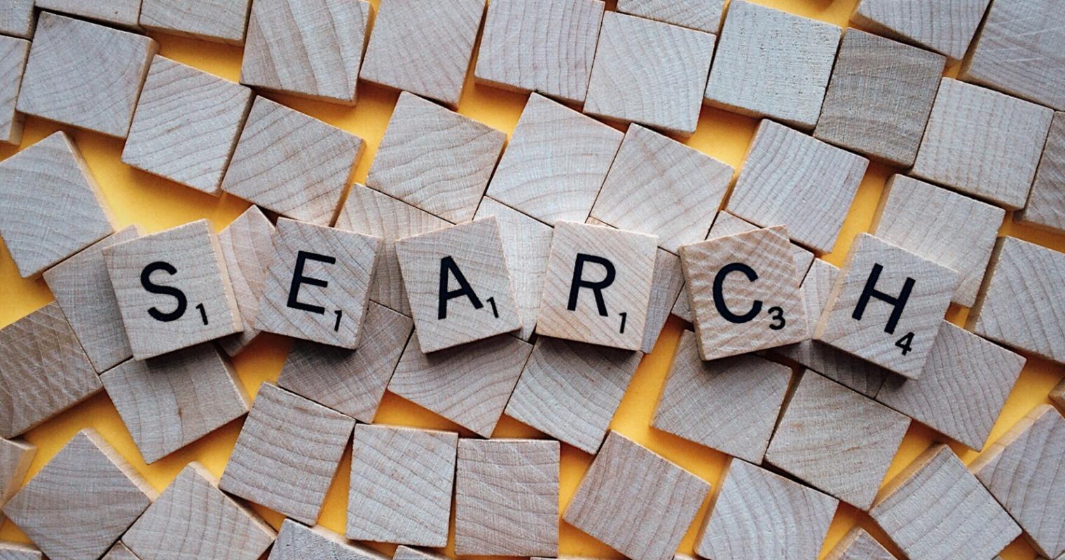 Co najczęściej szukały Polacy w Google w 2020 roku?