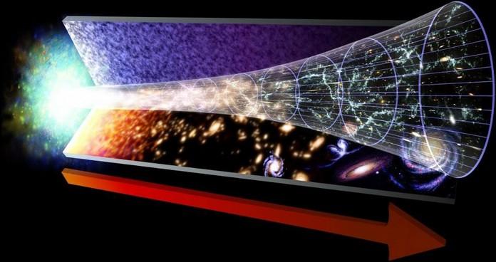 квантове уповільнення часу