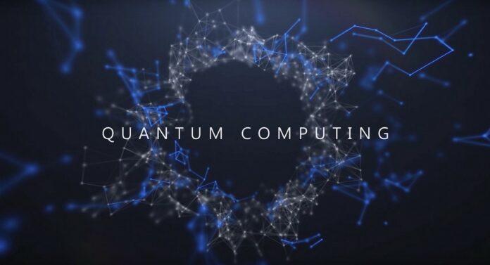 Frontier Enterprise Microsoft Azure Quantum