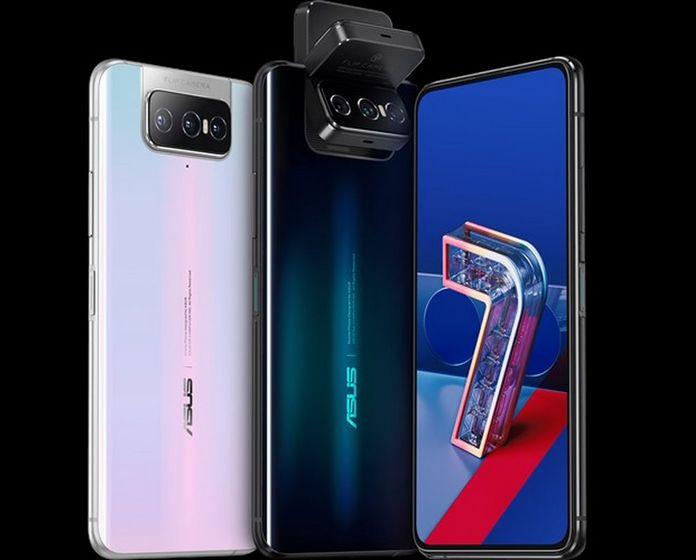 ASUS-ZenFone-7-series