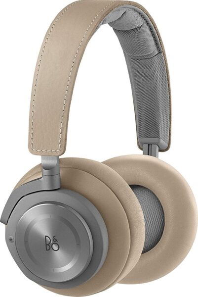 Bang&Olufsen BeoPlay H9