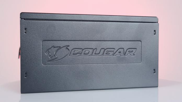 Cougar GEX750
