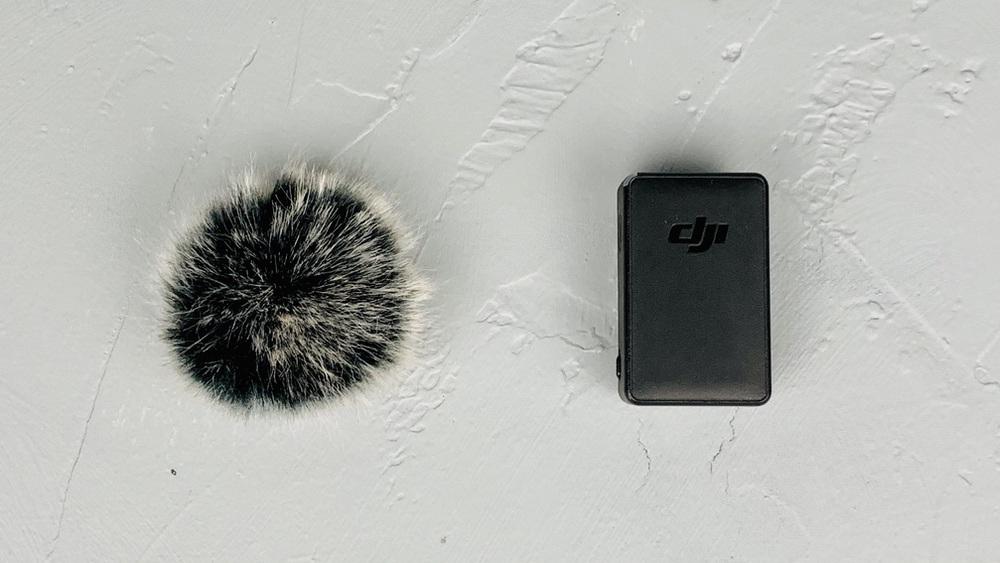 DJI Pocket 2 Creator Combo 09