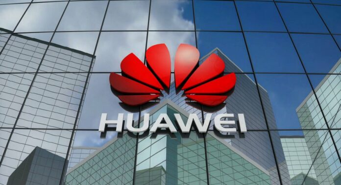 huawei lithium ion battery with graphene patent