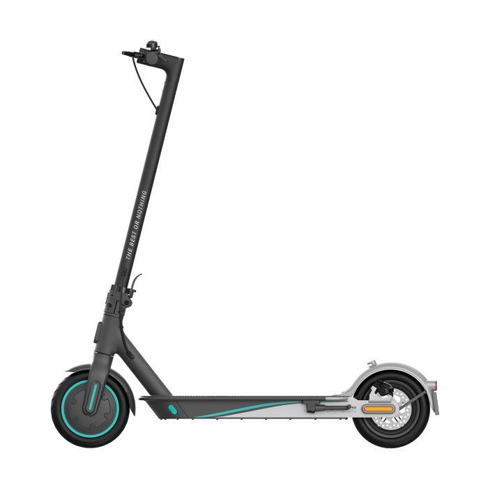 Mi Electric Scooter Pro 2 Mercedes-AMG Petronas F1 Team