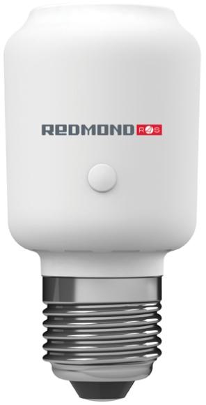 Redmond SkySocket 202S