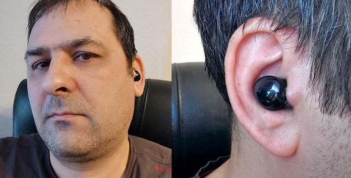 Samsung Galaxy Buds Pro Sound