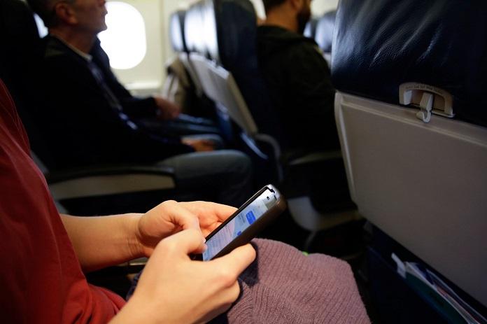 10 найпоширеніших міфів про смартфони