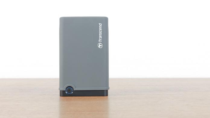 Transcend SSD220Q 1TB