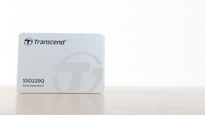 Transcend 25CK3