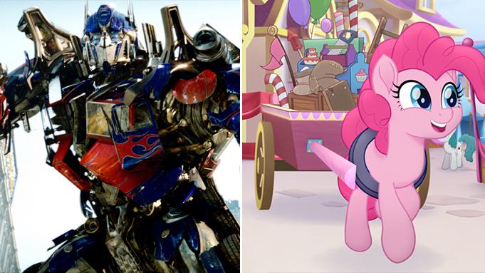 transformers-my-little-pony