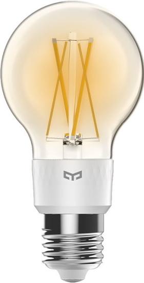 Xiaomi Yeelight Smart LED Filament Bulb