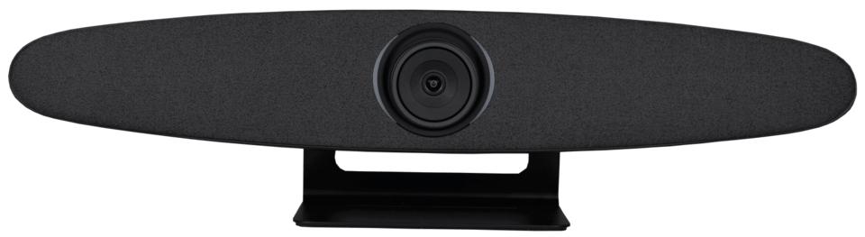 Alio 4k140 - kamerka internetowa z funkcją śledzenia aktywnego mówcy