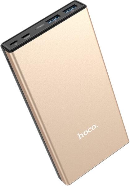 Hoco B39-30000