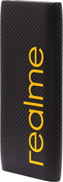 Realme Power Bank 30W Dart Charge 10000