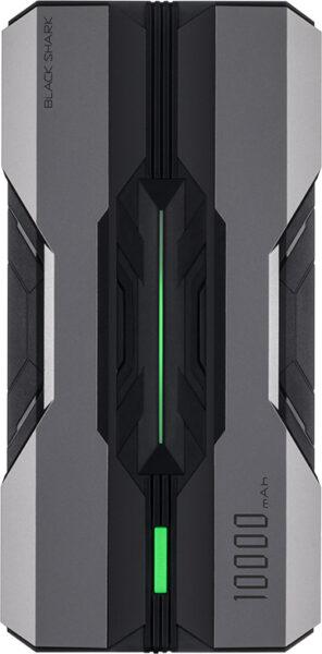 Xiaomi Black Shark Power Bank 10000