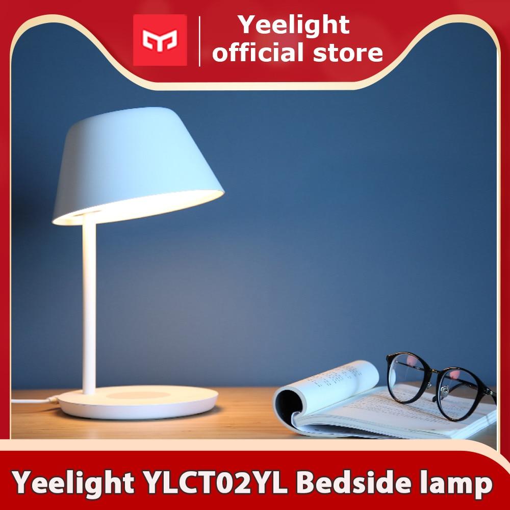 Yeelight YLCT02YL 6 WiFi