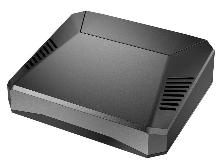 Argon ONE V2 for Raspberry Pi 4