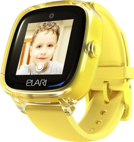 ELARI KidPhone Fresh