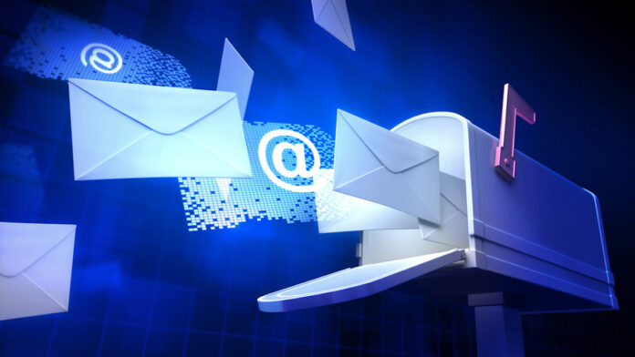 email 50