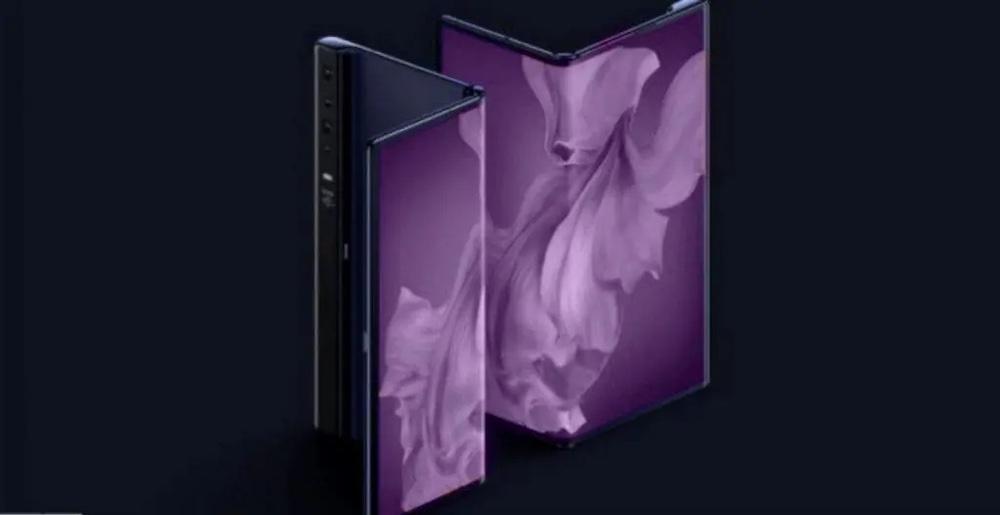 Huawei Novas
