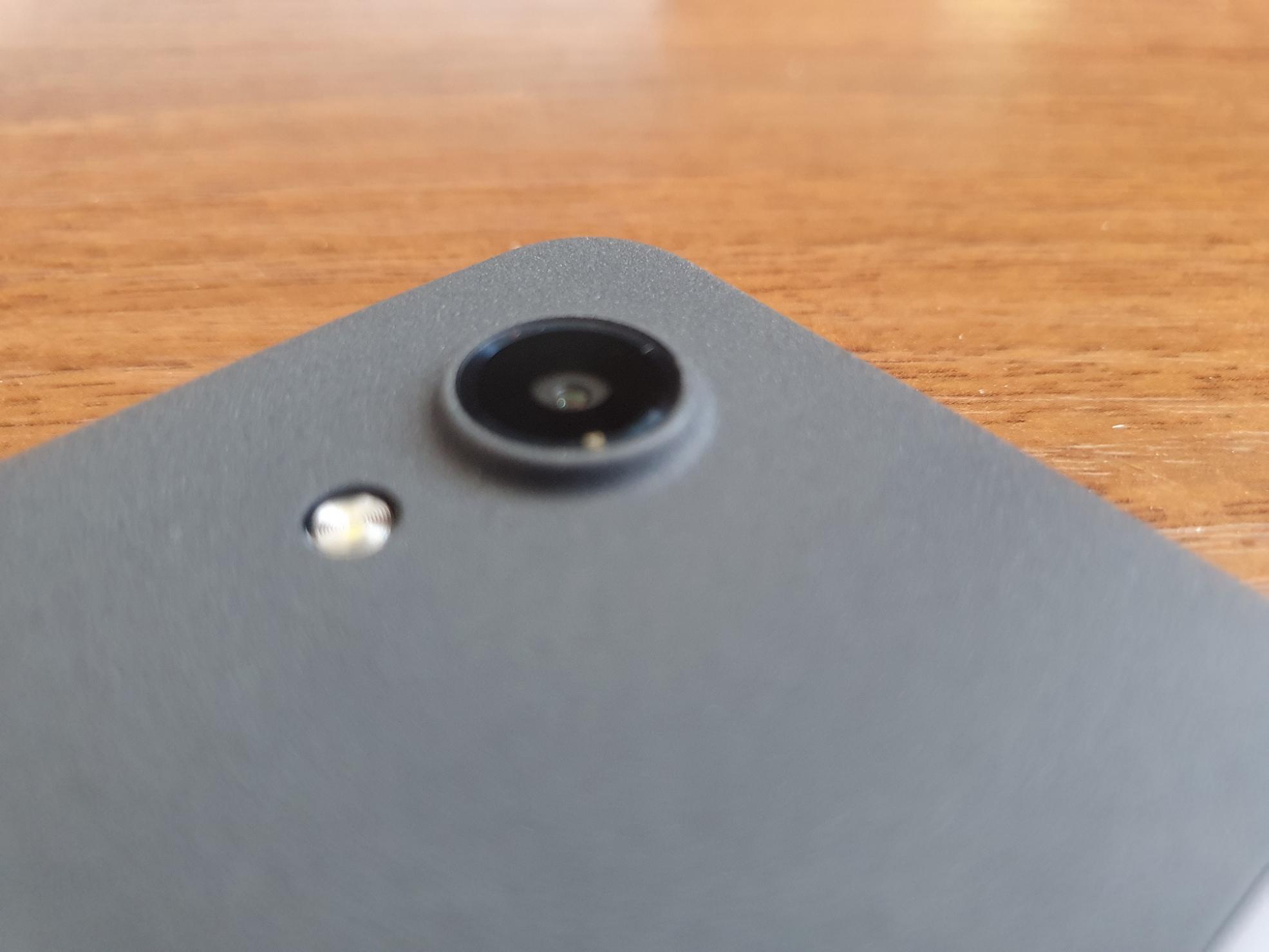 Огляд Lenovo Tab P11