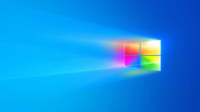 Microsoft Windows 10 Insider Preview