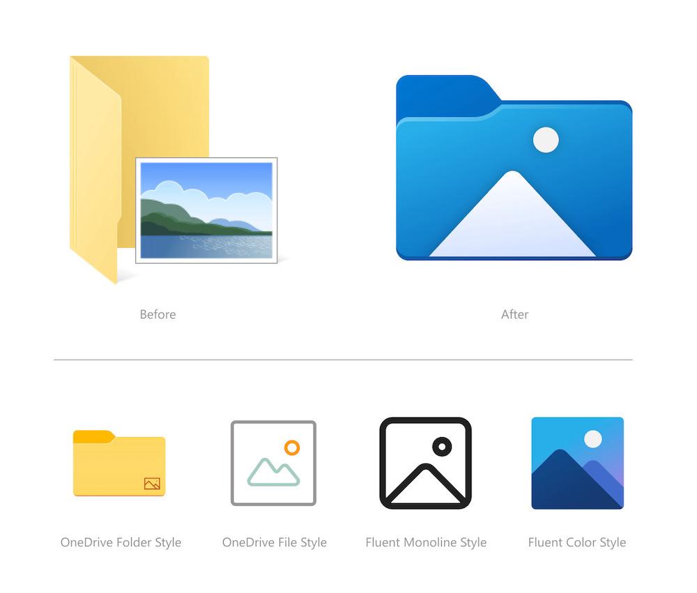 Windows Pictures Folder