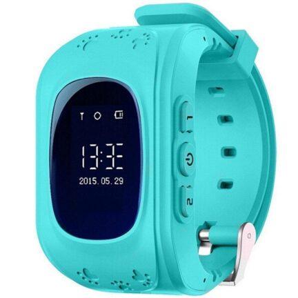 Smart Watch Smart Q50