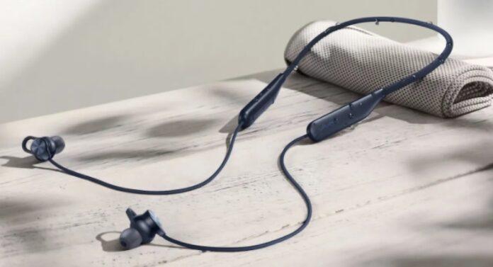 Vivo Bluetooth Headphones