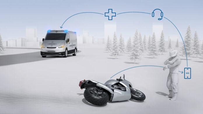 Bosch-Help-Connect