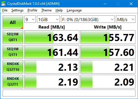 WD Red Plus WD20EFRX 2ТБ