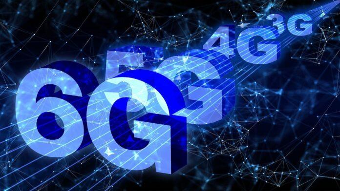 6G Header