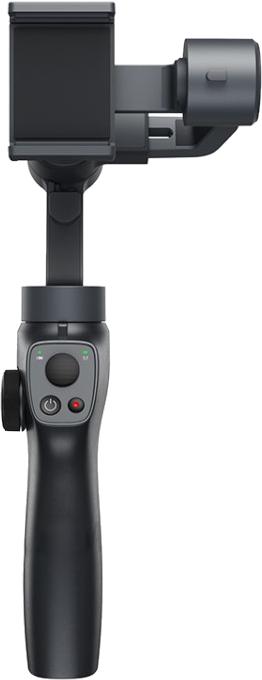 BASEUS Handheld Gimbal Stabilizer