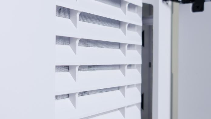 Fractal Design Define 7