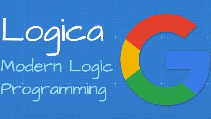Google Logica