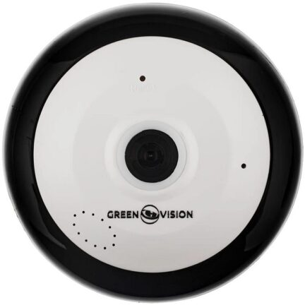 GreenVision GV-090-GM-DIG20-10
