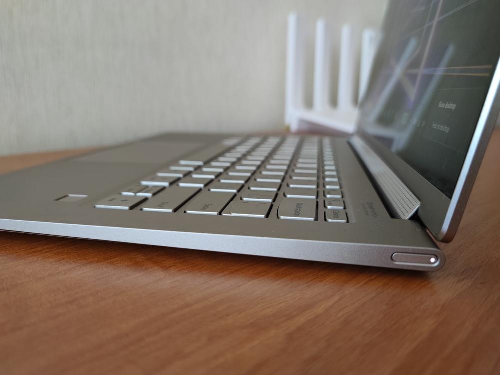 Lenovo Yoga 9i 14ITL5
