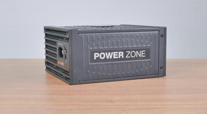be quiet! Dark Power 1000W