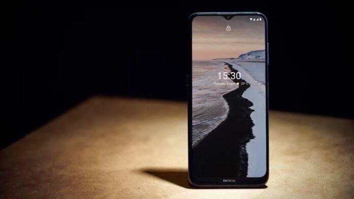 НMD Global przedstawiła smartfony Nokia z serii X, G i C