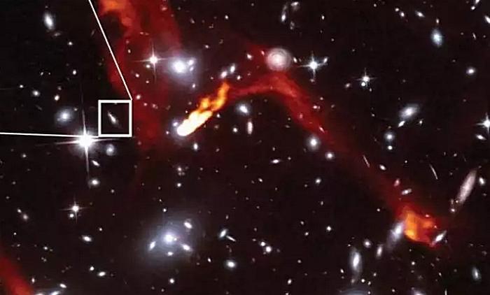 galaxy-ngc1947