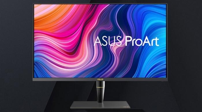 монітор Asus ProArt